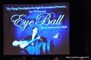 Eyeball 2010