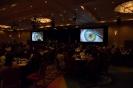 Eyeball 2012